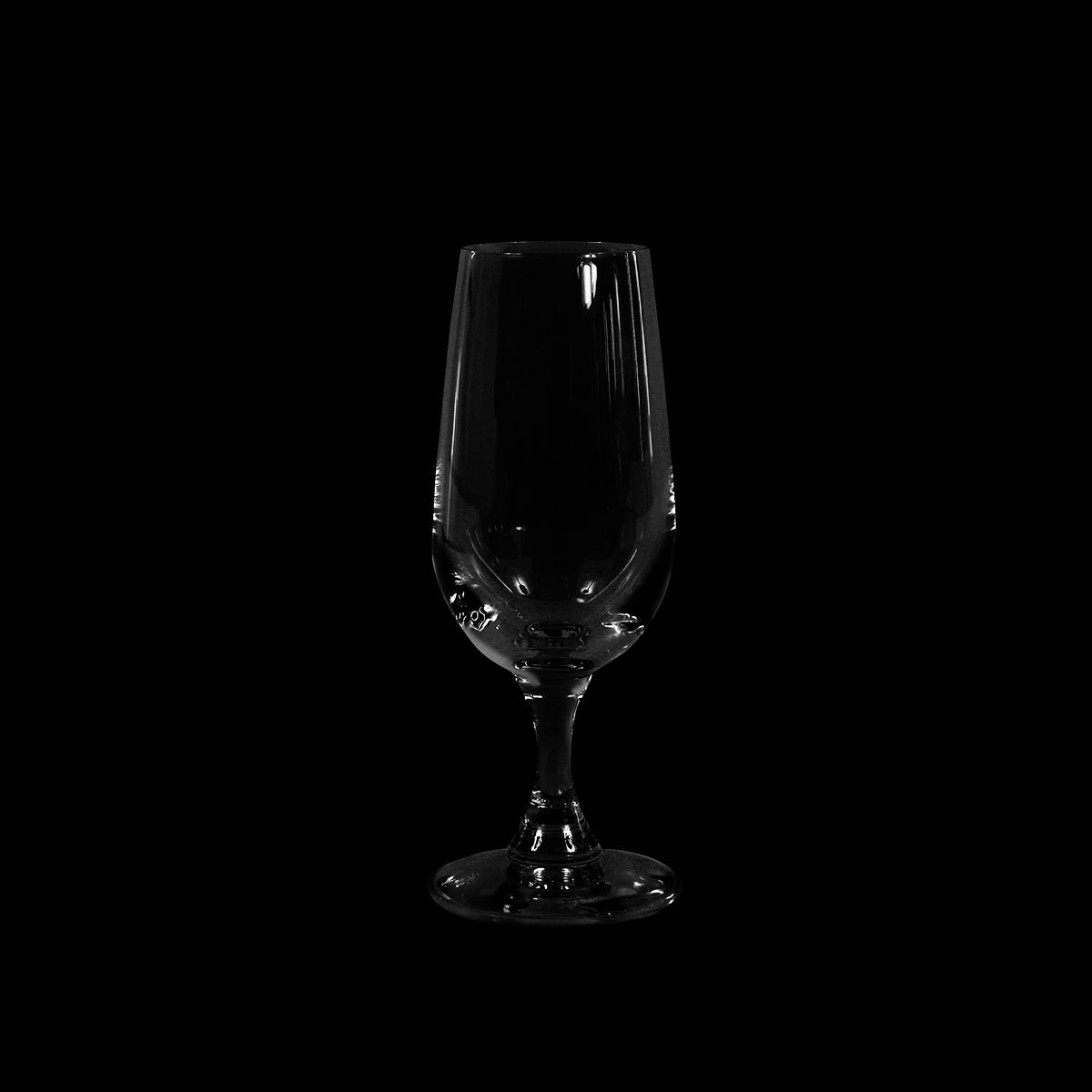 Sektglas Classic 150 ml