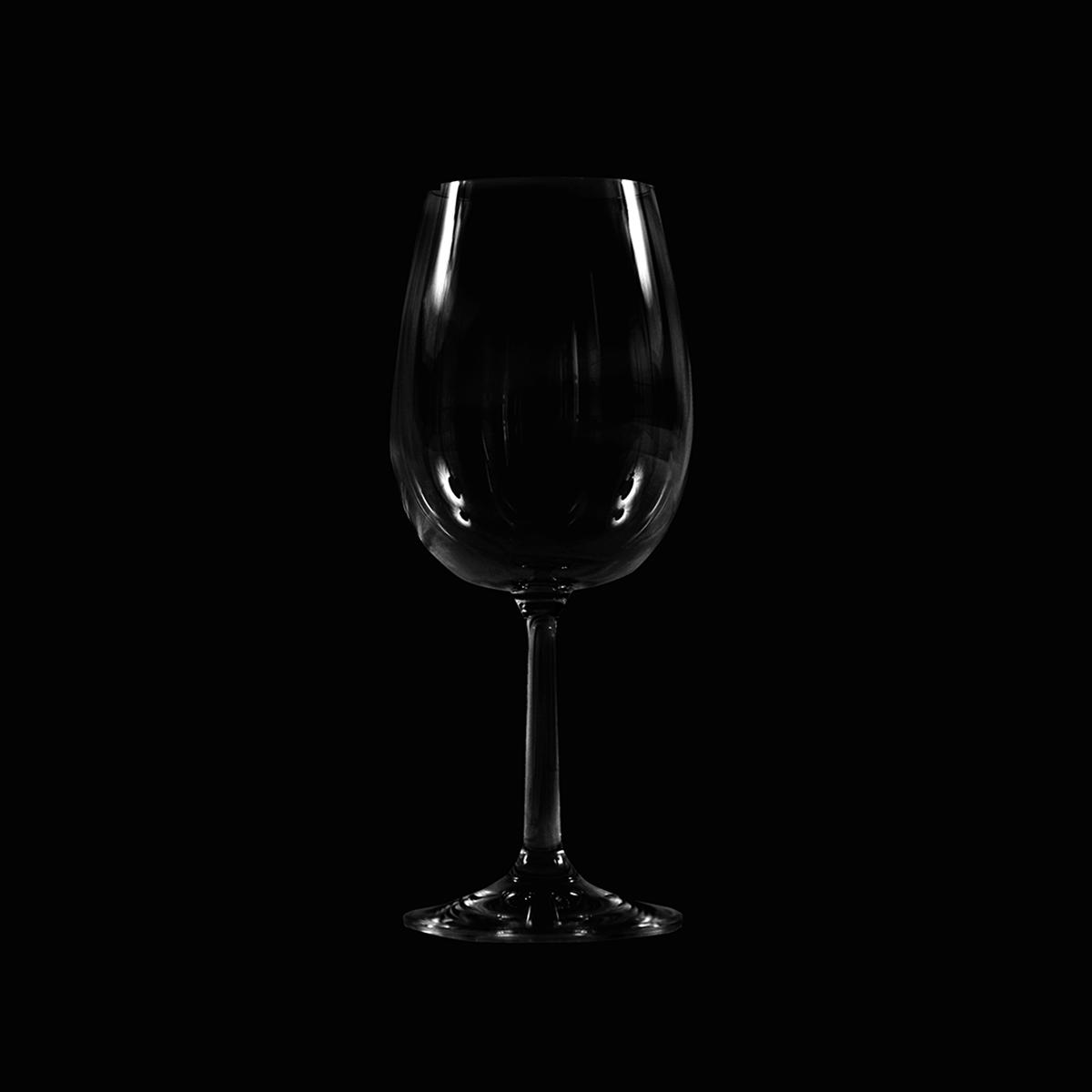 Weinglas Classic (Wasserglas) 200 ml