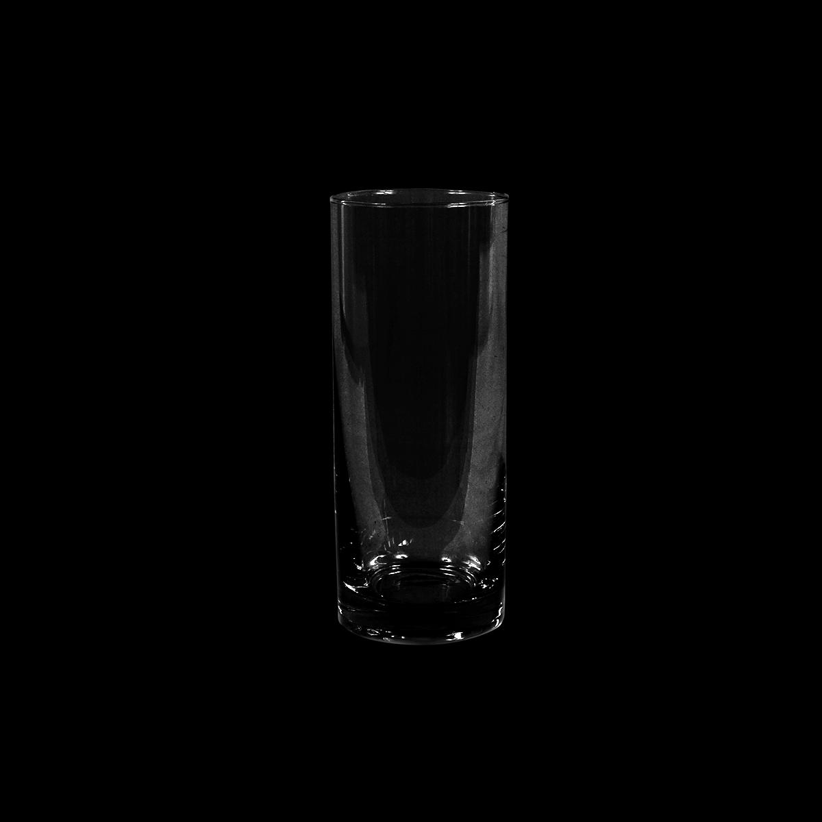 Becherglas Classic 200 ml