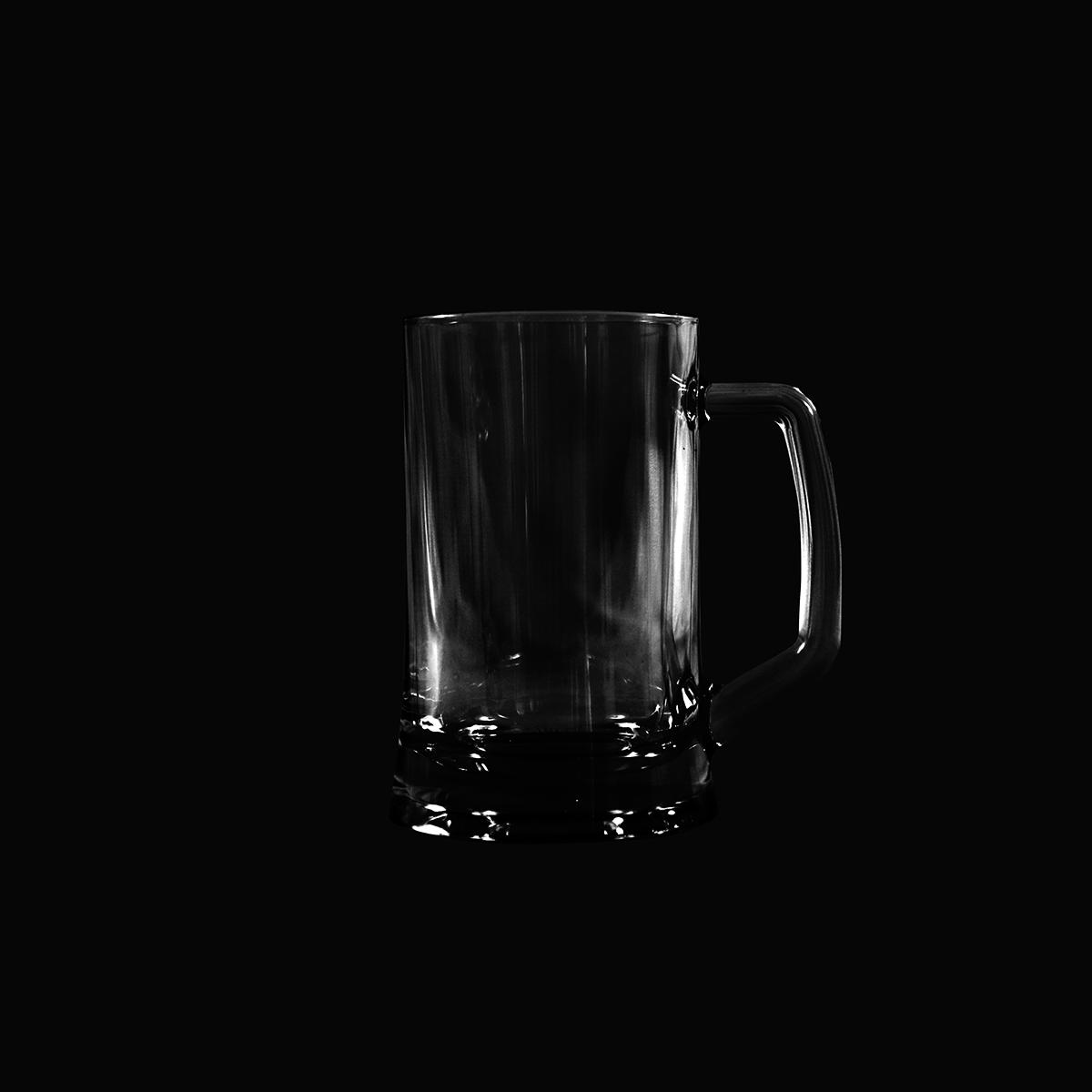 Bierseidel Classic 300 ml