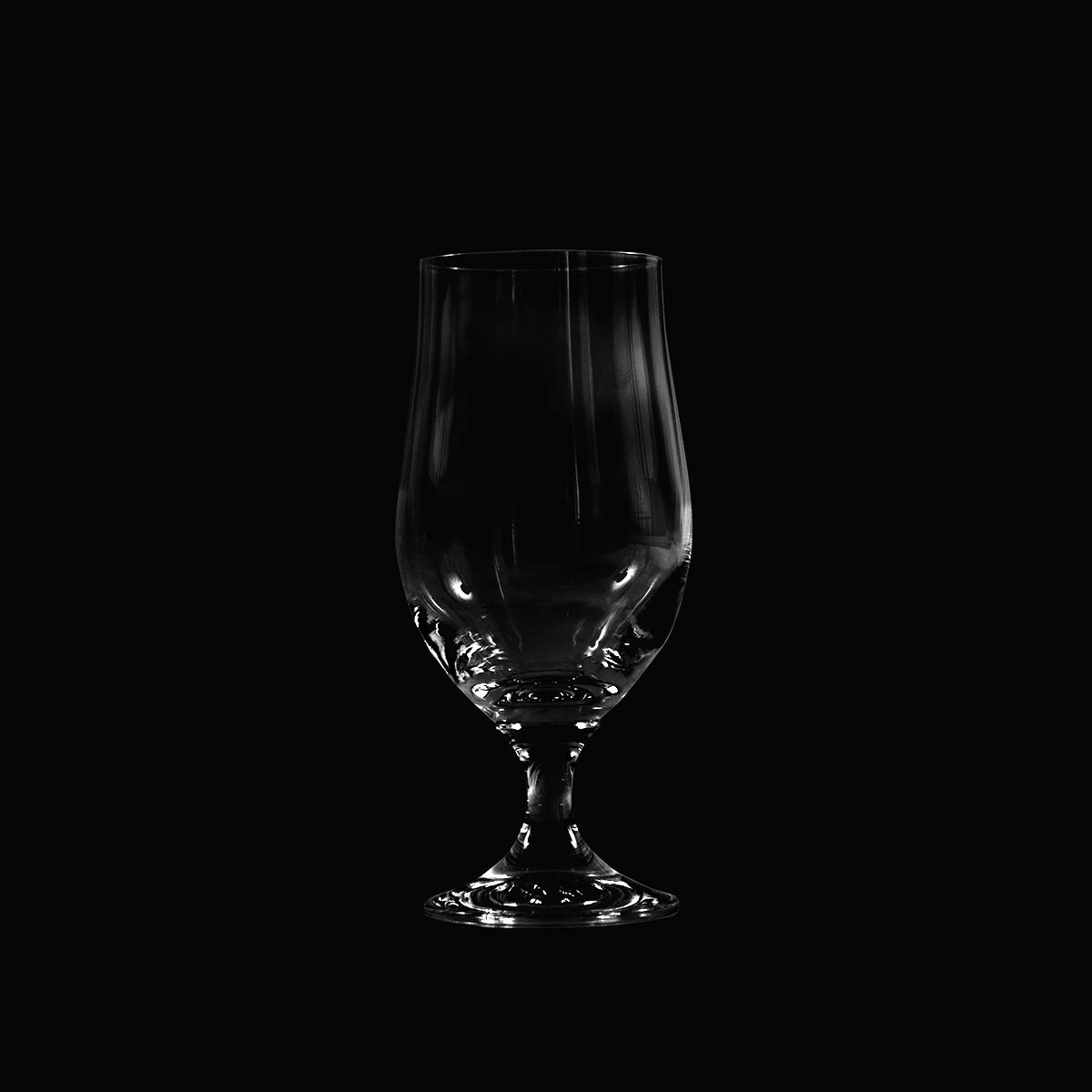 Bierglas Tulpe Classic 300 ml