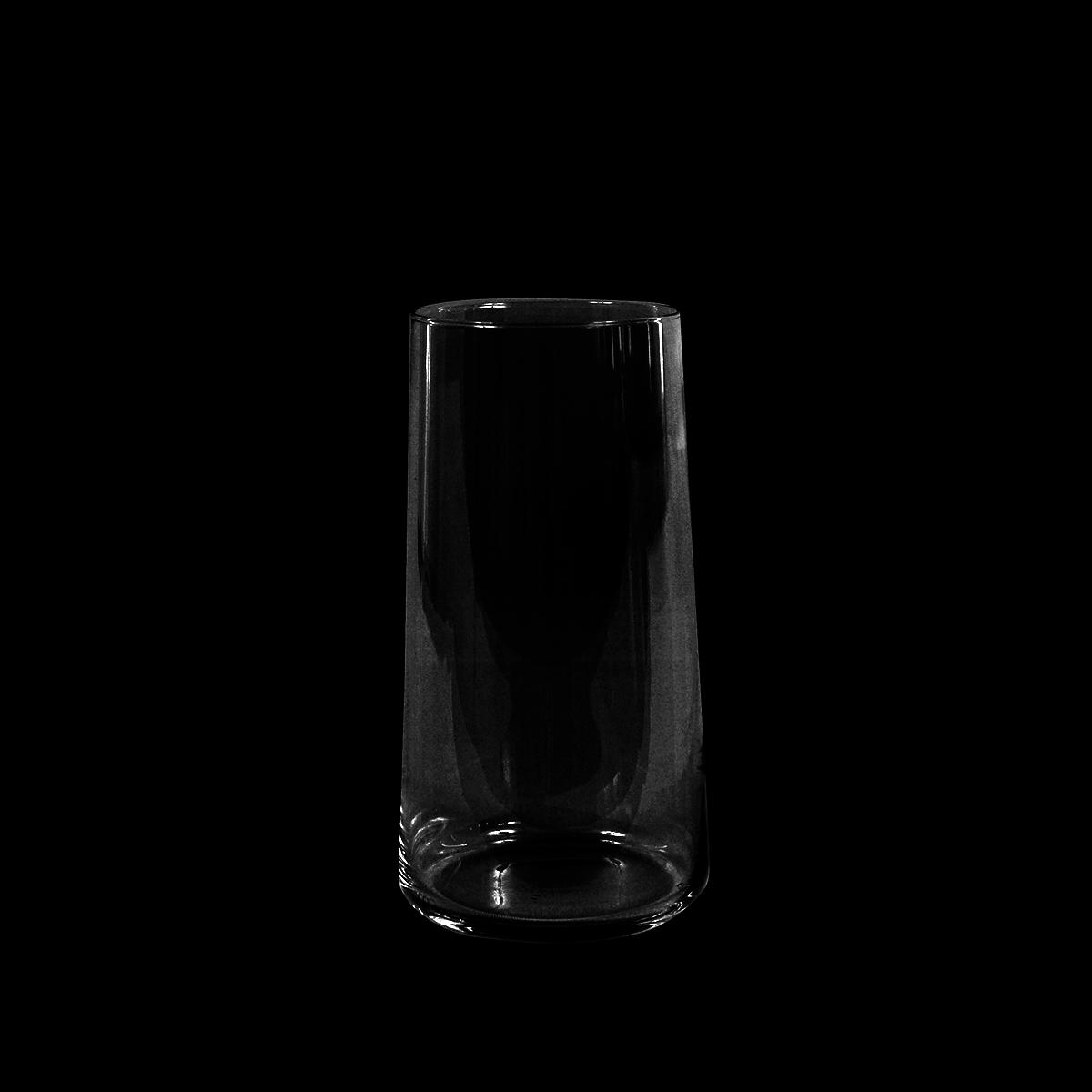 Becherglas, Superior 0,5l