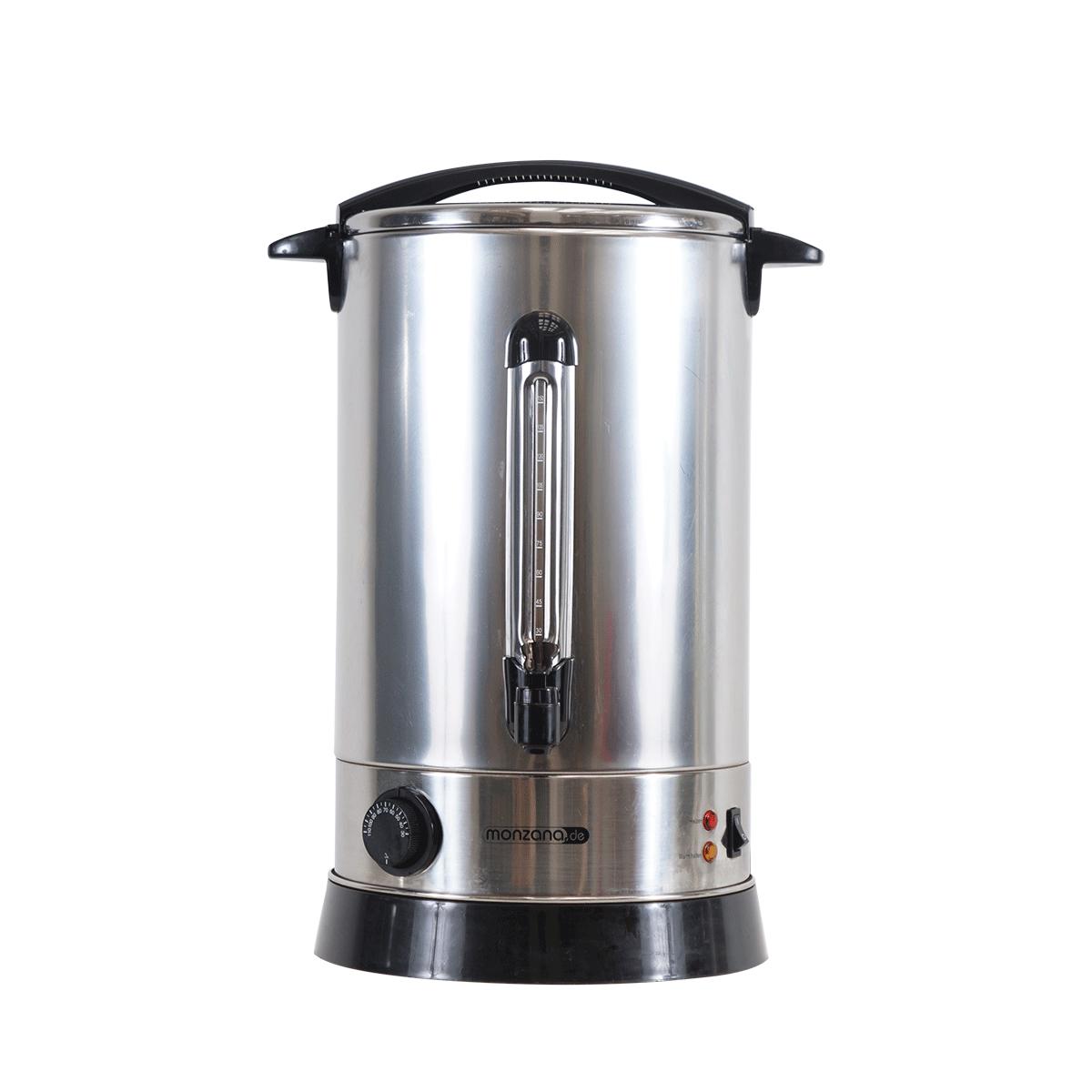Kaffeewärmer 20 l